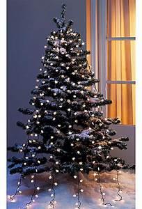 Lichterkette Außen Weihnachten : redirecting to artikel deko trends lichterkette baumbeleuchtung mit 192 aufsaetzen 15958308 1 ~ Frokenaadalensverden.com Haus und Dekorationen