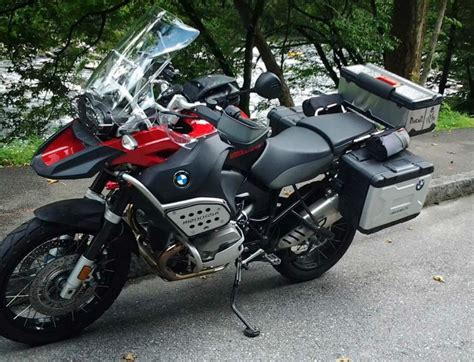 R1200gs Adventure For Sale by 2012 Bmw R 1200 Gs Adventure Dual Sport For Sale On 2040 Motos
