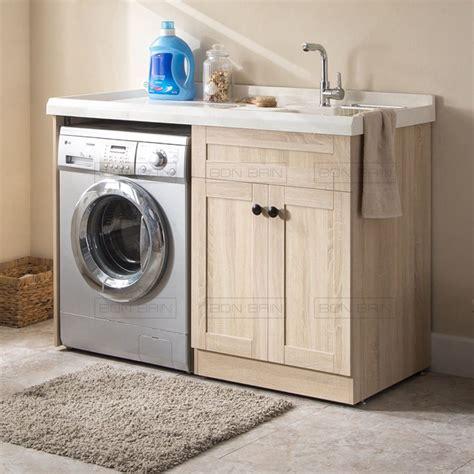 meuble cuisine cing lave linge de cing 28 images les 25 meilleures id 233