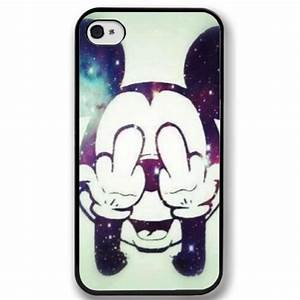 Mickey Mouse Galaxy Swag   www.imgkid.com - The Image Kid ...