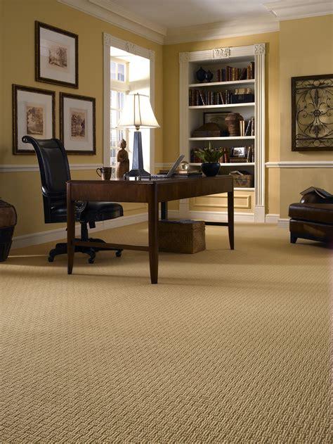 fabrica residential carpet lewis floor  home