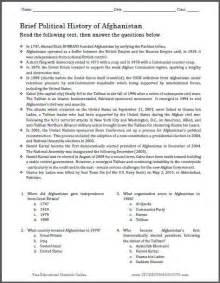 social studies 7th grade worksheets worksheets for all