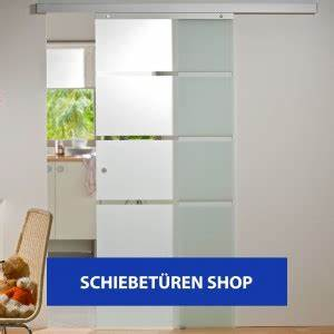 Türblatt Für Schiebetür : t rersatz f r ihre zimmert r inova schiebet ren ~ Frokenaadalensverden.com Haus und Dekorationen