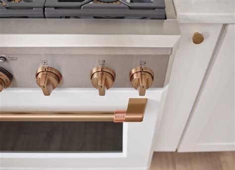 kitchen decor    lot easier  ges matte collection