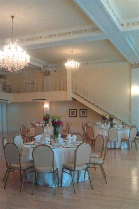 garden vista ballroom weddings  prices  wedding