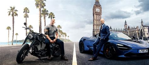 images  fast  furious spin  hobbs shaw