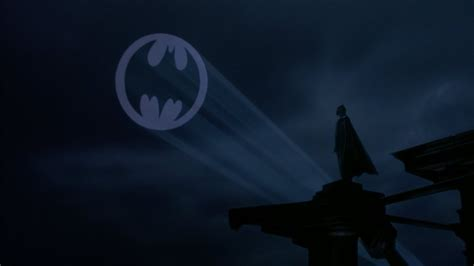 Batman Light Signal by The Bat Signal Will Light Up The Los Sky In Honor