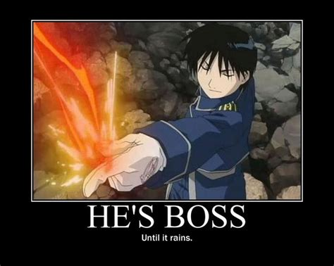 Fullmetal Alchemist Memes - 1000 images about fullmetal alchemist on pinterest posts team rocket and seven deadly sins