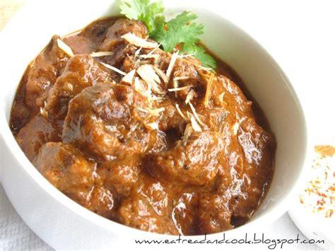 agneau korma cuisine indienne les 20 meilleures idées de la catégorie mutton korma sur