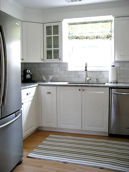 granite countertops ikea 23 best house kitchen checkerboard floors images on