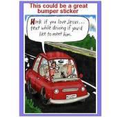 28 Best Driving Cartoons Images In 2013  Comics