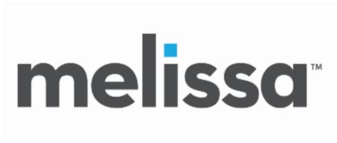 melissa data corp mailers   mailing fulfillment