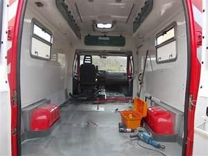 Rallonge Electrique Camping Car : boxer ex pompier am nag ~ Dailycaller-alerts.com Idées de Décoration