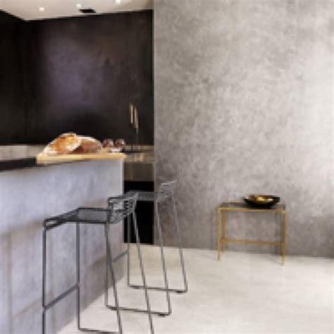peinture cuisine tollens peinture cuisine tollens meilleures images d 39 inspiration