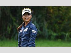 2015 The Evian Championship Round 2 Quick Recap LPGA