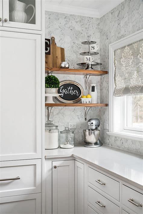 Kitchen Backsplash Virginia by New Construction Family Home Design Home Bunch Interior