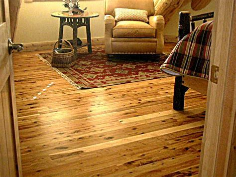 australian cypress flooring hardness heritage wood floors australian cypress