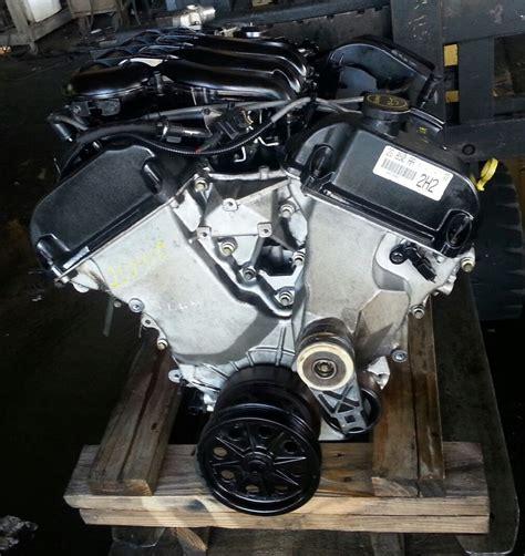 ford escape engine        auto