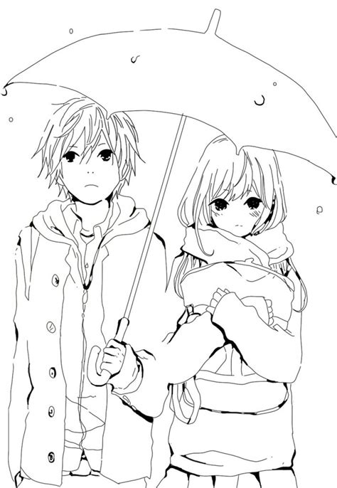 Coloring Pictures by Anime Coloring Pages Best Coloring Pages For