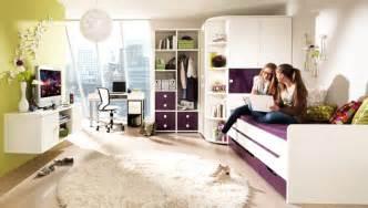 jugendzimmer mit begehbaren kleiderschrank wellemöbel jugenzimmer unlimited bett schrank schreibtisch hängeelement regale ebay