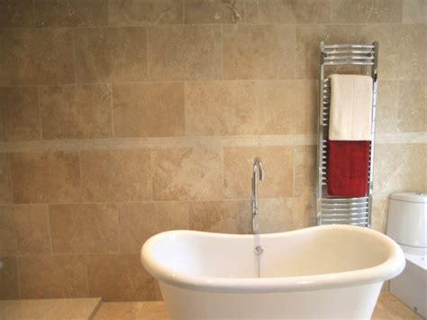 Wall Tile Designs Bathroom by Bathroom Tile Wall Modern Bathroom Tile Ideas For Small