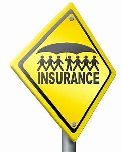 life insurance With insurence