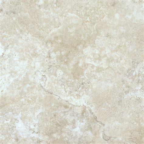 in stock peel and stick vinyl wall floor tiles