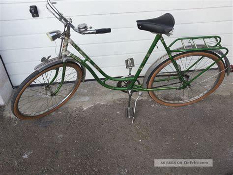 26 zoll fahrrad damen fahrrad 26 zoll fahrrad bilder sammlung
