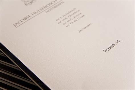 Huis Kopen Wanneer Notaris Betalen by 7 Best Naar De Notaris Images On Pinterest Blog
