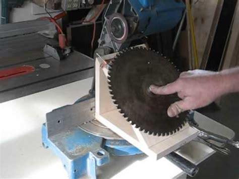 carbide  blade sharpener youtube