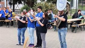 Band Mit R : die jugend der marching band v lklingen mit say you will ~ Watch28wear.com Haus und Dekorationen