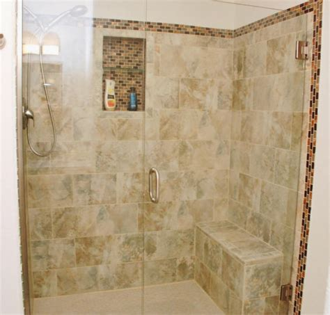 remodeling small bathrooms ideas aberdeen wa bathroom remodeling contractor bathroom