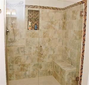 Aberdeen, WA Bathroom Remodeling Contractor - Bathroom