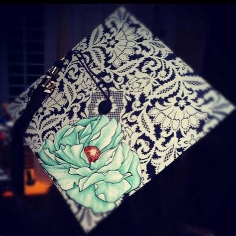 50+ Amazing Graduation Cap Decoration Ideas. Create Newsletter Online Free. Facebook Cover Photo Template. Microsoft Access Form Template. Potluck List Template. Essential Oil Label Template. Construction Bid Template Free Excel. Cocktail Menu Template Free. Create Your Own Movie Poster