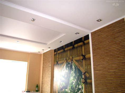 isolant plafond sous sol isolant mince pour plafond sous sol 224 amiens cout renovation appartement soci 233 t 233 mizly