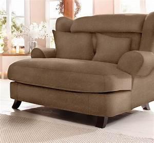 Otto Sessel Sale : home affaire mega fauteuil online shoppen otto ~ Eleganceandgraceweddings.com Haus und Dekorationen