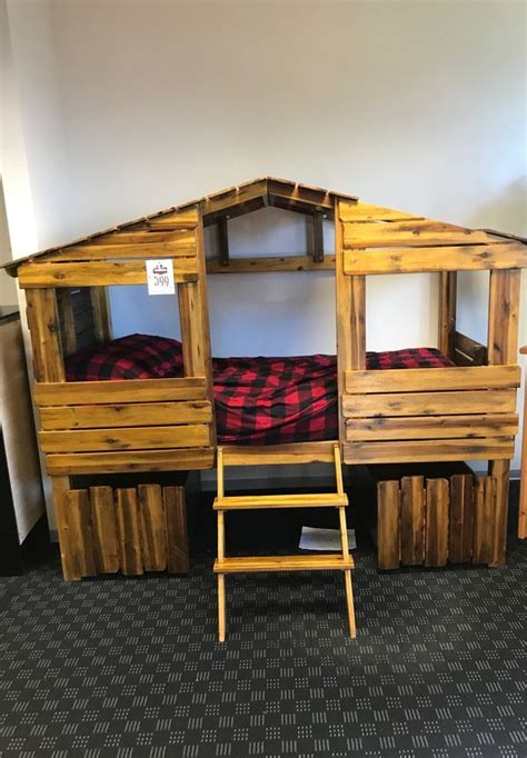 twin treehouse bed  storage drawers  sale  vancouver wa offerup drawers  sale
