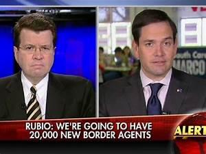 Rubio Slams Breitbart on Fox News: 'Not a Credible Source ...