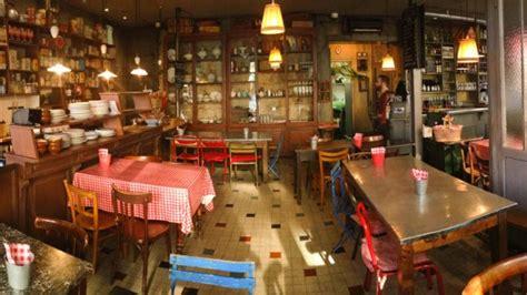 l epicerie moderne lyon 201 picerie restaurant 24 cours albert 69008 lyon adresse horaire