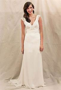 preppy wedding gowns for the second time around i do With 2nd time wedding dresses