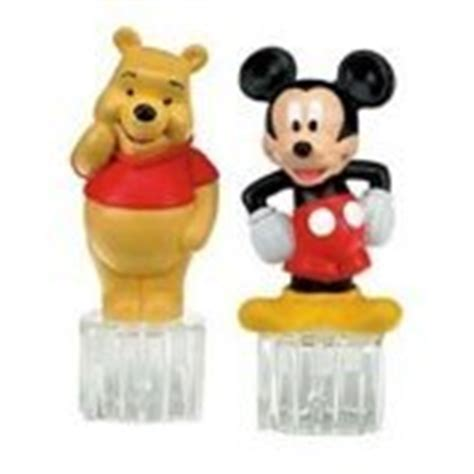 24 quot disney winnie pooh fisher price 80 mickey mouse and pooh disney easy link smart