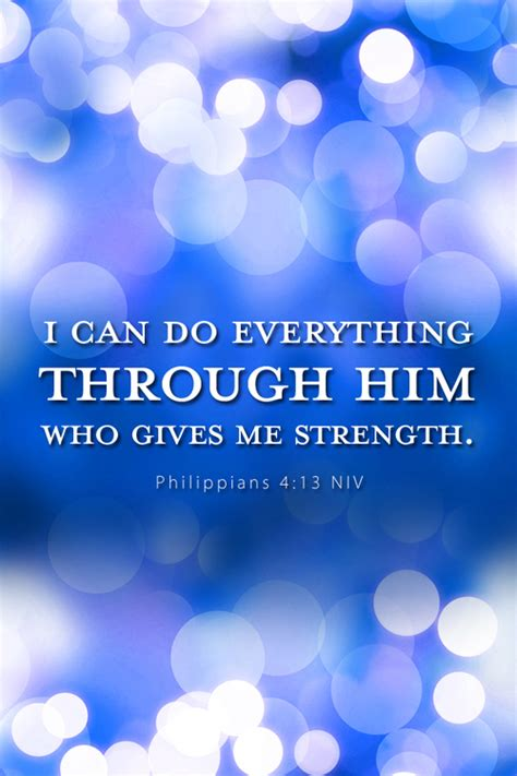 christian phone wallpapers i you lord my strength bible verses christian wallpapers for iphone and android mobiles