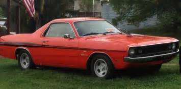 reviews of dodge dart for 7 000 would you this custom 1971 dodge dart