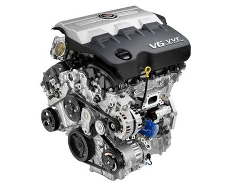General Motors apuesta por la inyección directa para sus ...