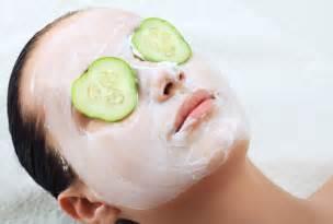 manfaat timun untuk kecantikan wajah info kesehatan