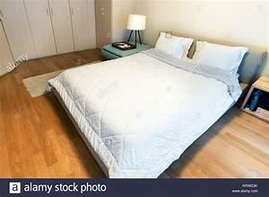 Drei In Einem Bett : the bedroom of the king stockfotos the bedroom of the king bilder alamy ~ Pilothousefishingboats.com Haus und Dekorationen