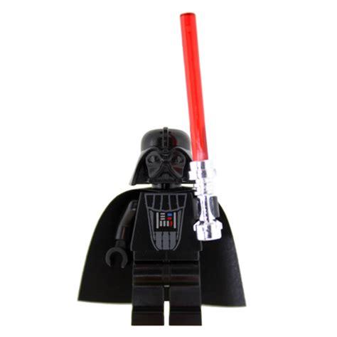 lego wars darth vader olde towne toys