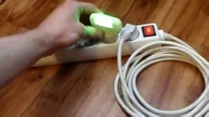 Comment Faire De L Électricité : comment avoir de l electricite gratuitement ~ Melissatoandfro.com Idées de Décoration