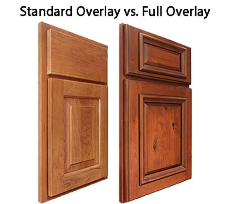 full overlay kitchen cabinets inset door inset cabinets getting to know showplace