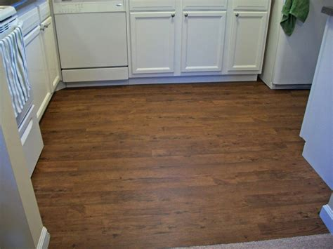 vinyl plank flooring transitions transition strips for vinyl plank flooring vinyl plank engineered hardwood waterproof membranes